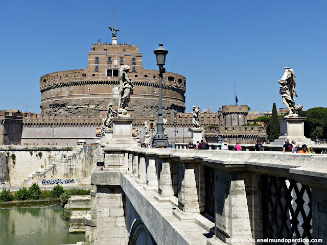 Castel Sant Angelo.JPG
