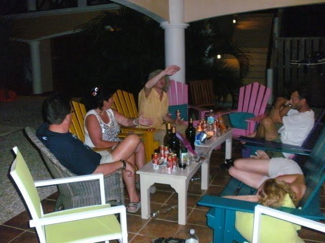 Bonaire 2011 - PICT0265.JPG