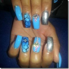 imagenes de uñas decoradas (88)