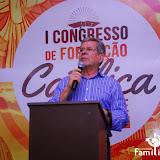 I Congresso de Formação Católica do Nordeste