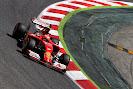 Kimi Raikkonen - Ferrari F14T