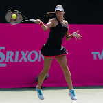 Ajla Tomljanovic - 2015 Japan Womens Open -DSC_0971.jpg