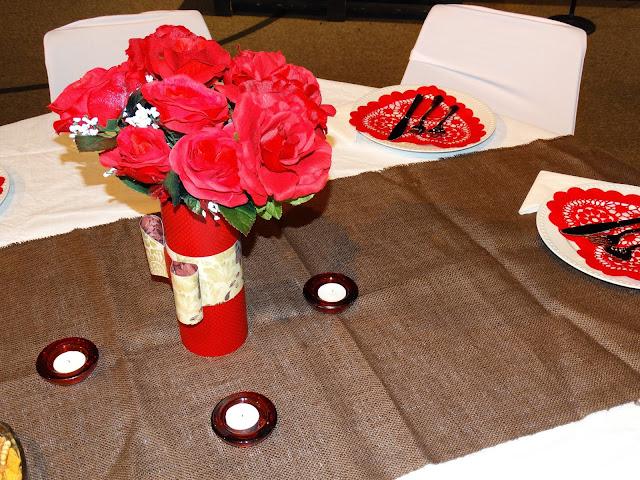 Valentines Dinner 2014-02-16 - DSC01109.JPG