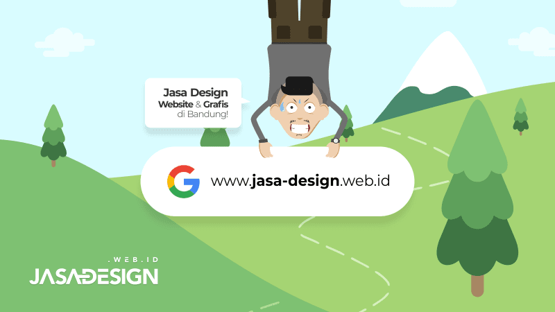 Jasa Desain Website & Grafis ( Web & Graphic Designer ) di Bandung - www.jasa-design.web.id - jasa desain bandung, jasa pembuatan website bandung, desain bandung, jasa buat website bandung, domain, web hosting, domain name, web design bandung, web designer bandung, design web bandung, desain web bandung, nama domain, daftar domain, domain cek