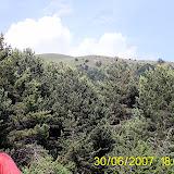 Taga 2007 - PIC_0030.JPG