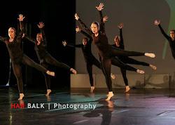 Han Balk Fantastic Gymnastics 2015-1634.jpg