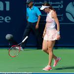 Andrea Petkovic - Dubai Duty Free Tennis Championships 2015 -DSC_5965.jpg