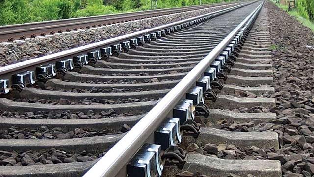 Jobs: Nigerian railway corporation recruit