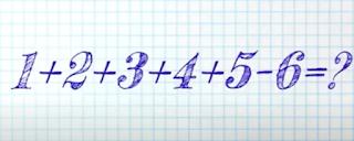 Videoquizstar Video Math Quiz Answers