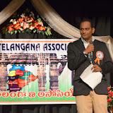 Telangana Formation Day 2015 (1st Anniversary) - STA - Part 3 - DSC_2993.JPG
