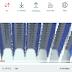 CheBanda: L'applicazione di Altroconsumo, che vi aiuta con il vostro piano tariffario