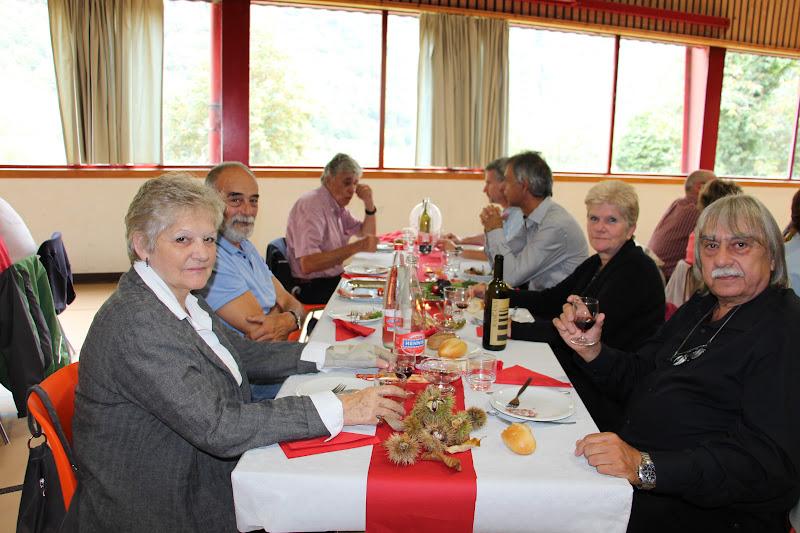 Giornata Cantonale del Donatore di Sangue, Giornico 2016 - IMG_1837.JPG