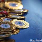 Regata Internazionale San Giorgio di Nogaro 29 giugno 2014 (Album 3 - Mattina)