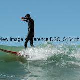 DSC_5164.thumb.jpg