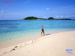 pulau-bintan-bintan-island-24