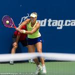 Angelique Kerber - 2015 Rogers Cup -DSC_4720.jpg