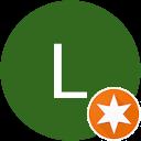 Loredana Amariei