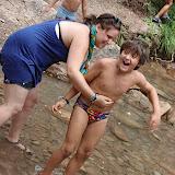 Campaments dEstiu 2010 a la Mola dAmunt - campamentsestiu465.jpg