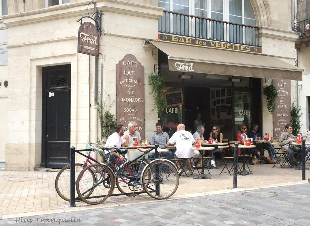 [Chez+Fred+Bordeaux%5B9%5D]