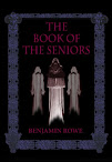 The Book Of The Seniors