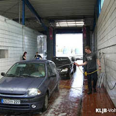 Autowaschaktion - CIMG0858-kl.JPG