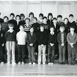 1972_class photo_Ricci.jpg