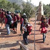 Sortida Sant Salvador de les espasses 2006 - Copia%2Bde%2BCIMG8233.JPG