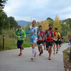 III-Trail-Montanejos-30K-Campuebla-0030.JPG