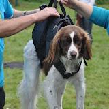 Survival voor Baas en Hond 2012 - DSC_0535.JPG