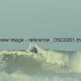 _DSC0201.thumb.jpg