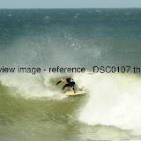 _DSC0107.thumb.jpg
