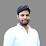 Ayyappa Swamy's profile photo