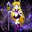 Lisa Presley's profile photo