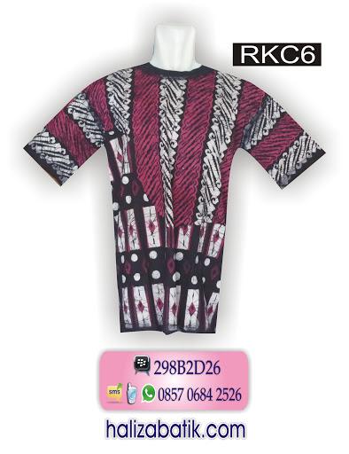 model batik terbaru, toko baju batik online, baju murah online