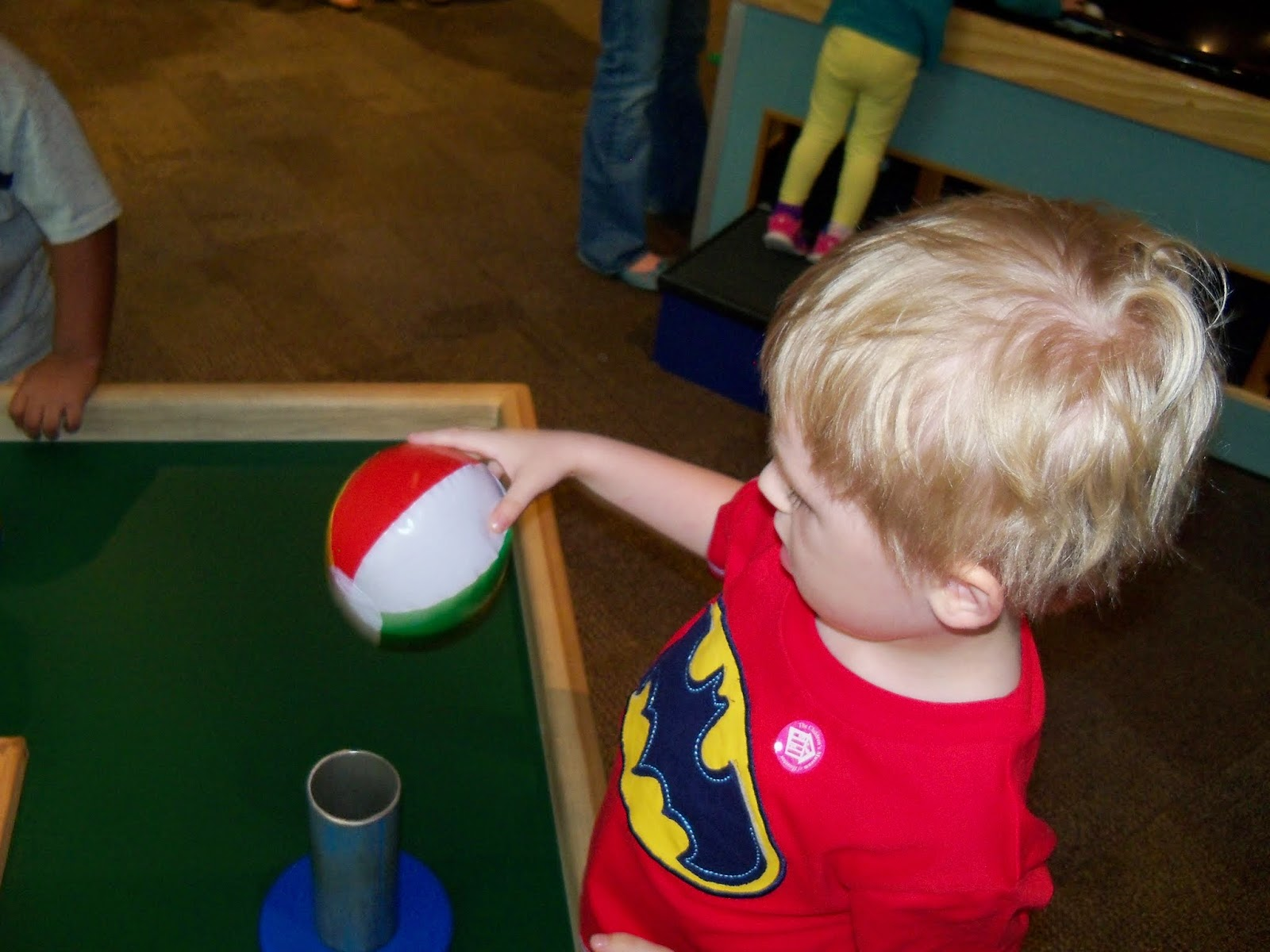 Childrens Museum 2015 - 116_8180.JPG