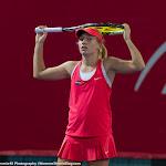 Daria Gavrilova - 2015 Prudential Hong Kong Tennis Open -DSC_0787.jpg