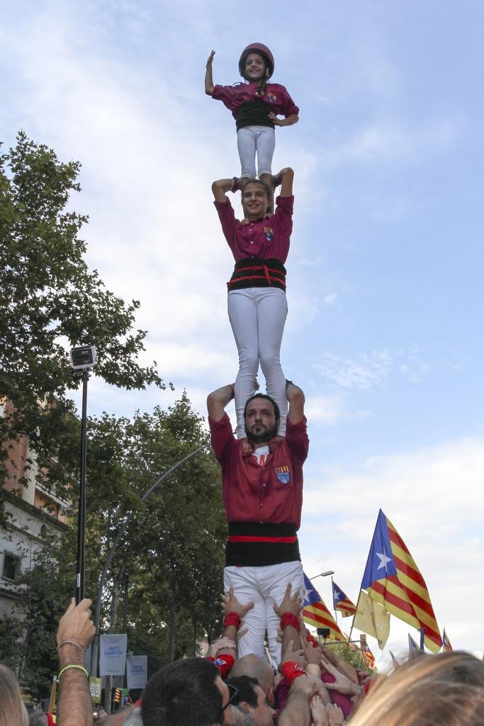 Via Lliure Barcelona 11-09-2015 - 2015_09_11-Via Lliure Barcelona-12.JPG