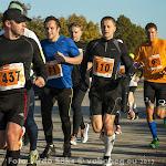 2013.10.05 2. Tartu Linnamaraton 42/21km + Tartu Sügisjooks 10km + 2. Tartu Tudengimaraton 10km - AS20131005TLM2_063S.JPG