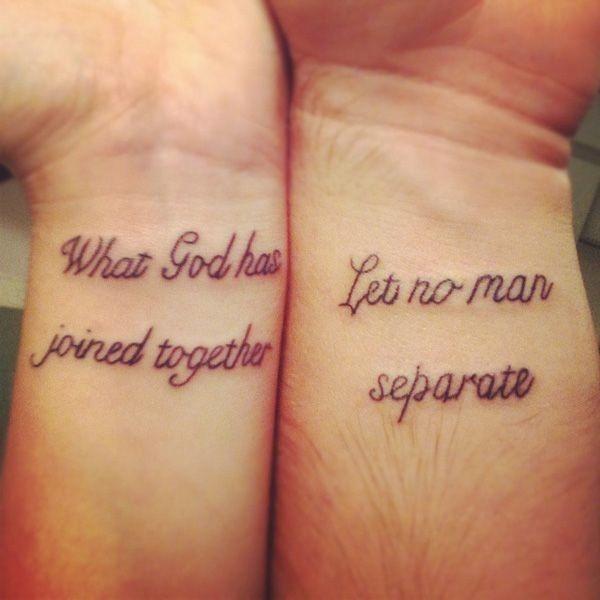 pulso_correspondente_casais_tatuagem