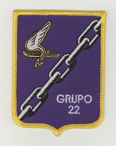 SpanishAF Grupo 22.JPG