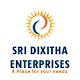 Sridixitha - All in One Services for PC-Windows 7,8,10 and Mac