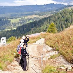 Wanderung Rosengarten 19.09.14-0699.jpg