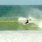 20130604-_PVJ6920.jpg