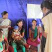 37 Clinica mobile bambini.JPG