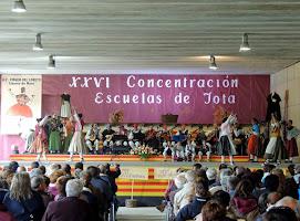 concentracion_jotas_linares 244.JPG