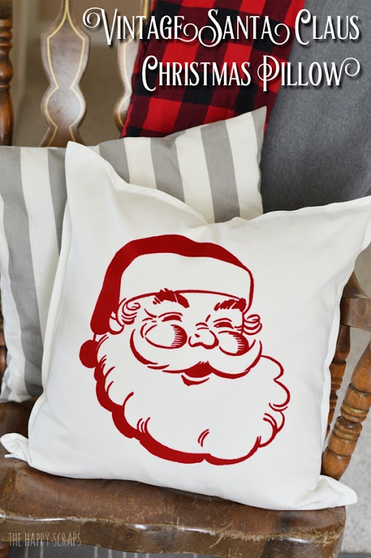 vintage-santa-claus-christmas-pillow