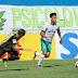 MANAUS FC VENCE O VOLTA REDONDA, 'PEGA ELEVADOR' E É VICE-LÍDER DA SÉRIE C