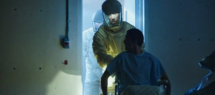 Single Resumable Download Link For English Movie The Signal (2014) Watch Online Download High Quality