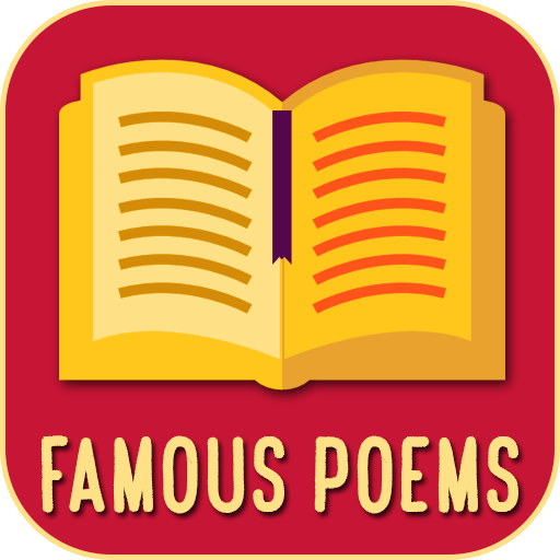 Famous Poets Poems Poetry Apps Bei Google Play