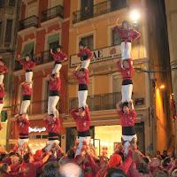 Diada de la colla 19-10-11 - 20111029_152_6Pd4_CdL_Lleida_Diada.jpg